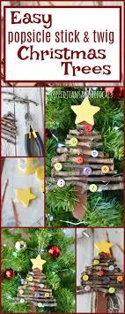 25 unique ornaments ideas on diy ornaments