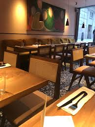 design house restaurant reviews ikoyi restaurant review u2013 lissa bediako
