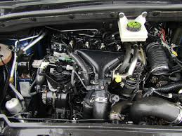exhaust used car parts cheap rate exhaust used motor car parts