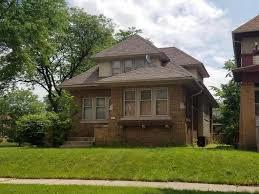 3970 n 15th st milwaukee wi 53206 mls 1535783 redfin