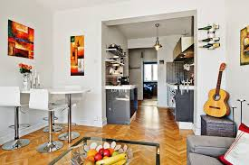 How Much Interior Designer Cost by A Guide To Interior Designers Fees How Much Do They Charge