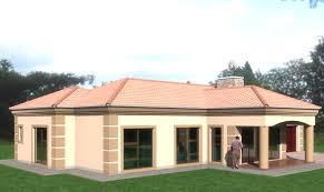 tuscany house plan vitrines