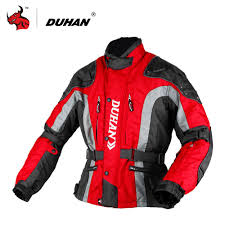 red motorcycle jacket compare prices on moto jacket online shopping buy low price moto