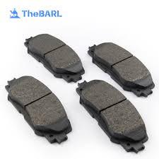 lexus rx300 air suspension parts uk lexus parts lexus parts suppliers and manufacturers at alibaba com