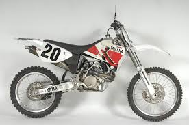 ama motocross rules remembering the first supercross win on a four stroke revzilla