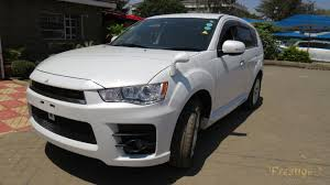 mitsubishi rvr engine mitsubishi rvr prestige world motors buy vehicles in kenya