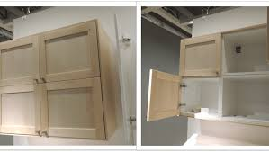 Ikea Kitchen Cabinet Door by Likable Ikea Cabinet Doors Sizes Tags Ikea Kitchen Cabinet Doors