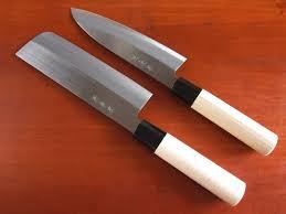 Carbon Steel Kitchen Knives For Sale Japanese Kitchen Knives For Sale Kin Knives Kinknives Twitter