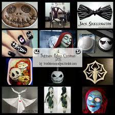 truebluemeandyou halloween u0026 cosplay diys u2022 14 nightmare before