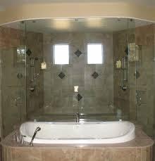 Shower Doors Prices 12 Remarkable Bathroom Shower Doors Designer Direct Divide