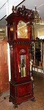 German Grandfather Clocks Nj Antique Wall And Grandfather Clocks