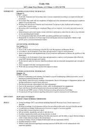 resume template for senior accountant duties ach drafts accounting technician resume sles velvet jobs