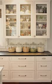 i love the use of wainscoting as a back splash in the kitchen i