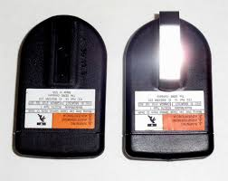 types of garage door remotes genie garage door remote battery replacement drain opener type