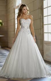 strapless sweetheart beach wedding dresses naf dresses