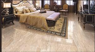 Bathroom Tile Glaze Anti Slip 3d Glaze Polish Floor Tiles Glazed Floor Tiles In China