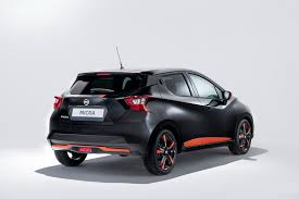 nissan micra rendering next gen nissan micra indian cars autocar india forum