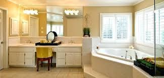 Bathroom Vanity Side Lights Side Lights For Bathroom Mirror Bathroom Mirror Side Lights Bath