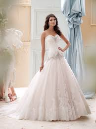 house of brides wedding dresses 25 breathtaking wedding dresses to obsess about mon cheri bridals