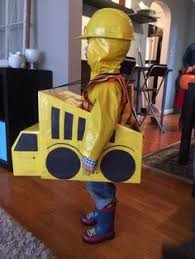Halloween Costume Construction Worker Toddler Boy Costumes Costume Ideas Career Costumes Boys