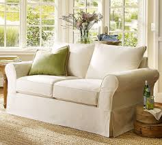 Pottery Barn Charleston Slipcover A Little Bit Of Everything I Just Saved Over 3 000 You U0027re
