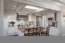kitchen beadboard country kitchen all bakeware saute pans paper