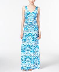 maxi dress petite dresses for women macy u0027s