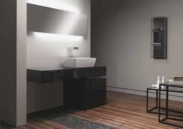 hardware singlehole modern bathroom hardware bathroom faucets