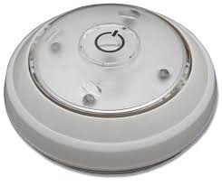 amazon com rite lite lpl620w led pivot and swivel puck light