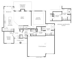 3 story townhouse floor plans woodneath farms floor plans hunt midwest kansas city