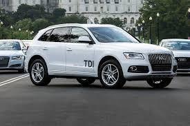 q5 audi price 2014 audi q5 overview cars com