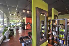 the color amber salon 1390 senate street columbia sc columbiapics