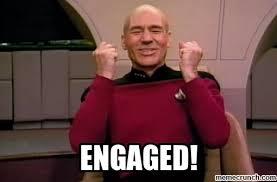 Engagement Meme - image jpg