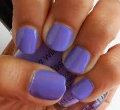 home design neutral nail colors for dark skin wallpaper shed