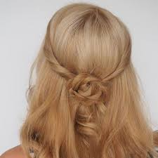 Medium Length Hairstyles For by Our Favorite Prom Hairstyles For Medium Length Hair More Com