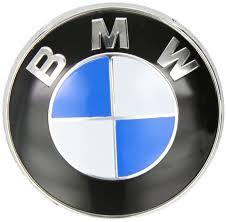logo bmw m3 bmw logo originale bmw per cofano 82mm amazon it auto e moto
