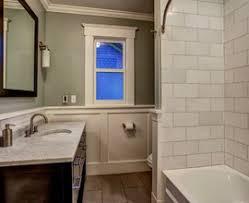 houzz bathroom design awesome bathroom design houzz photos the best small and