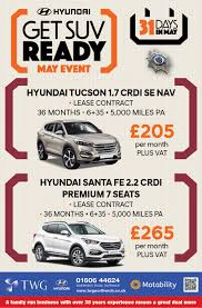 nissan finance offers uk offers and deals cheshire police federation