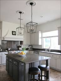 Kitchen Light Fixtures Over Island by Kitchen Black Kitchen Lights Lighting Over Kitchen Table Light