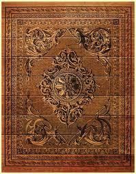 prefinished wood flooring designs carving engraving