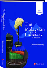 lexisnexis login uk malaysian court practice rules of court 2012 desk edition 2017