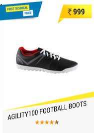 buy football boots buy football boots for ground india decathlon