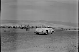 first porsche 356 10 things you may not know about james dean history in the headlines