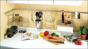 accessoires cuisine schmidt accessoires rangement cuisine accessoires de rangement mural