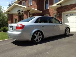 2002 audi a4 1 8 t quattro for sale tag for 2002 a4 cabriolet 1 8 t moro blue pearl 2003 audi a4 1