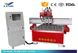 cnc router table 4x8 vaccum table portable cnc router machine and 4x8 ft cnc router in