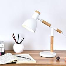 Creative Table Lamps Quality Table Lamps Table Lamp Supplier On Sale At Reasonable