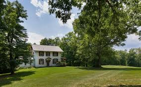red homes upstate homes for sale an astor estate yours for 22 million