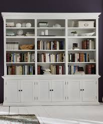 43 best bookcases images on pinterest bookcases china cabinet