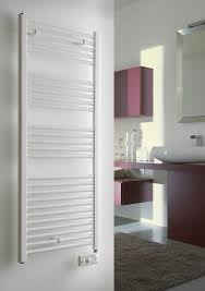 Modern Bathroom Radiators Wide Range Of Italian Designer Towel Rails Contemporary Designer